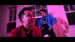 Repeat youtube video Don't You Worry Child - Swedish House Mafia (Jason Chen x Joseph Vincent Cover)