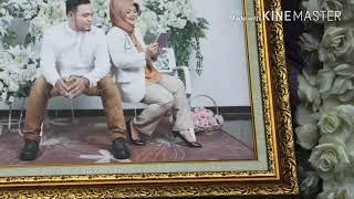 Gambar cover My Wedding (25/11/17) - Walimatul Ursy Hj Hilda dan Sulton