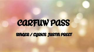 Curfew Pass (Justin Preet) Mp3 Song Download