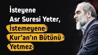 Sosyal Doku Vakfı & Derneği -Web sitelerimiz: l http://www.sosyaldo...