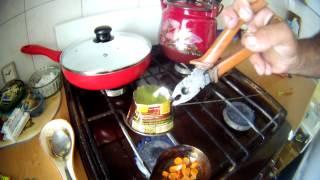 як зробити силіконову рибку в домашніх умовах