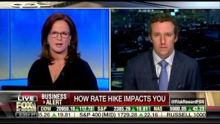 Scott Martin Featured on FBN's Risk and Reward