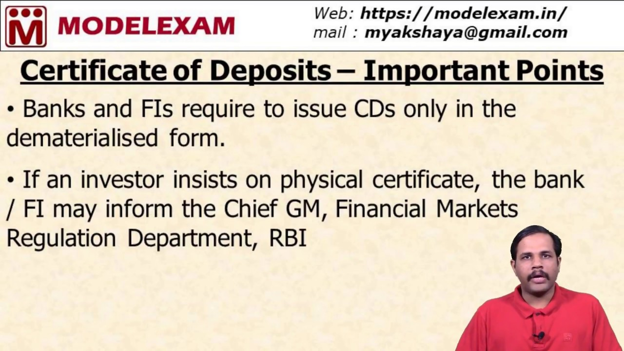 Capital market certificate of deposits youtube capital market certificate of deposits 1betcityfo Image collections