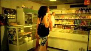 Jah Cure ft. Phylissa - Unconditional Love