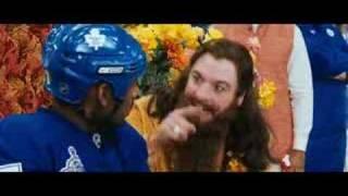 The Love Guru Trailer