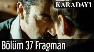 Karadayı 37.bölüm Fragman 1   2.sezon