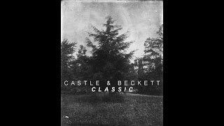 Castle and Beckett | Classic
