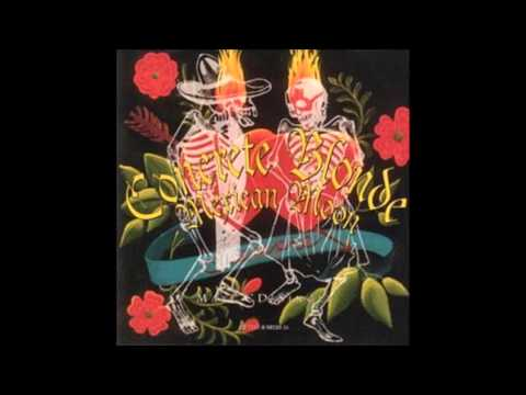 Concrete Blonde - Bajo la Lune Mexicana Mp3