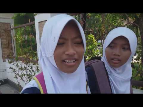 Spenza Drama Empati Maaf Jelek Hanya Ingin Berbagi Youtube