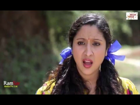 Meri Bassai, May 10 2016, Full Episode 479