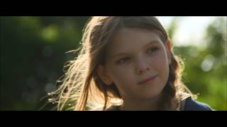 Gambar cover Every Child Needs a Hero - Chrissy's Story