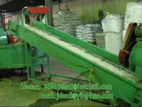 PE pp films washing line machine,HDPE LDPE, PP PE Film , PP PE bags recycling line,