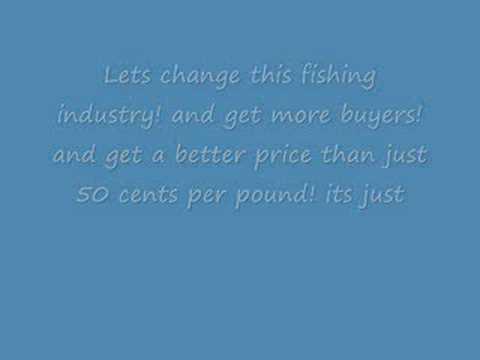 Bristol Bay Fishermen! And Pebble Mine!!!