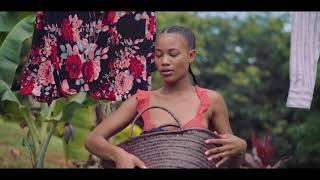 Platform TZ - Naogopa (official music video)