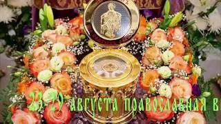 Православная выствка-ярмарка.(, 2016-08-19T12:08:44.000Z)