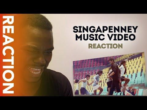 Download Lagu  FULL REACTION to Singappenney   | Thalapathy Vijay, Nayanthara | A.R Rahman | Atlee Mp3 Free