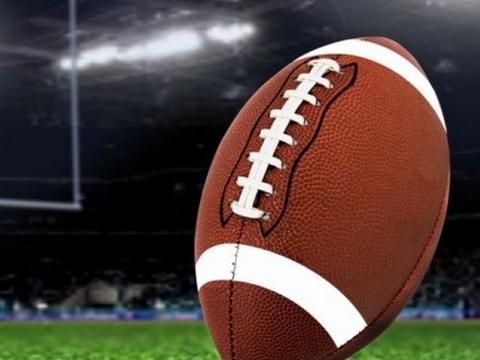 Kentucky high school football scores for Thursday, Oct. 3