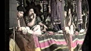 tanoli asif marriage habibabad august 2003