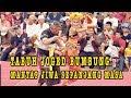 TABUH JOGED BUMBUNG MANTAP JIWA SEPANJANG MASA 2018