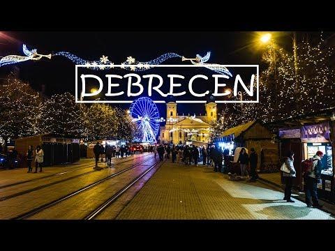 Moments - Debrecen | 2017