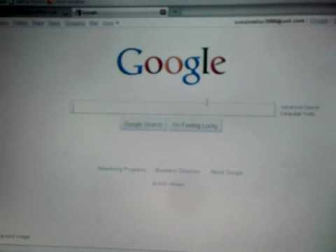 How to use Google to Download FREE Music without using Limewire Napster or Bear Share