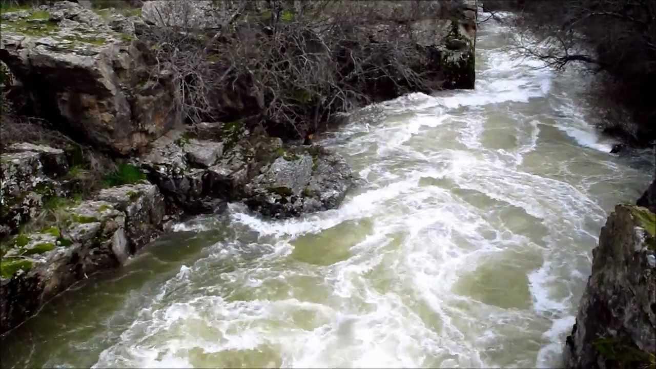 Resultado de imagen de rapidos rio