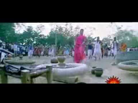Chhoto Chhoto Rati || Newly Oriya Song || Something - Something || Ira Mohanty #Mobitainment