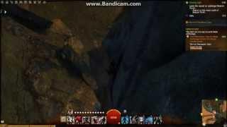 Guild Wars 2 Secret Places - Part 1