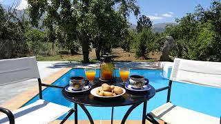 Zeus House - Agios Konstantinos - Greece