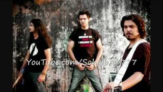 RoXen - Hum Hain RoZen - A funny introduction about the band itself.