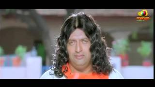 Dhamarukam Telugu Movie All Promo Videos