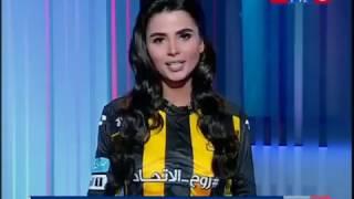 النشرة الرياضية مع أخبار كرة القدم المحلية والعربية و العالمية كاملة بتاريخ 28-11-2016
