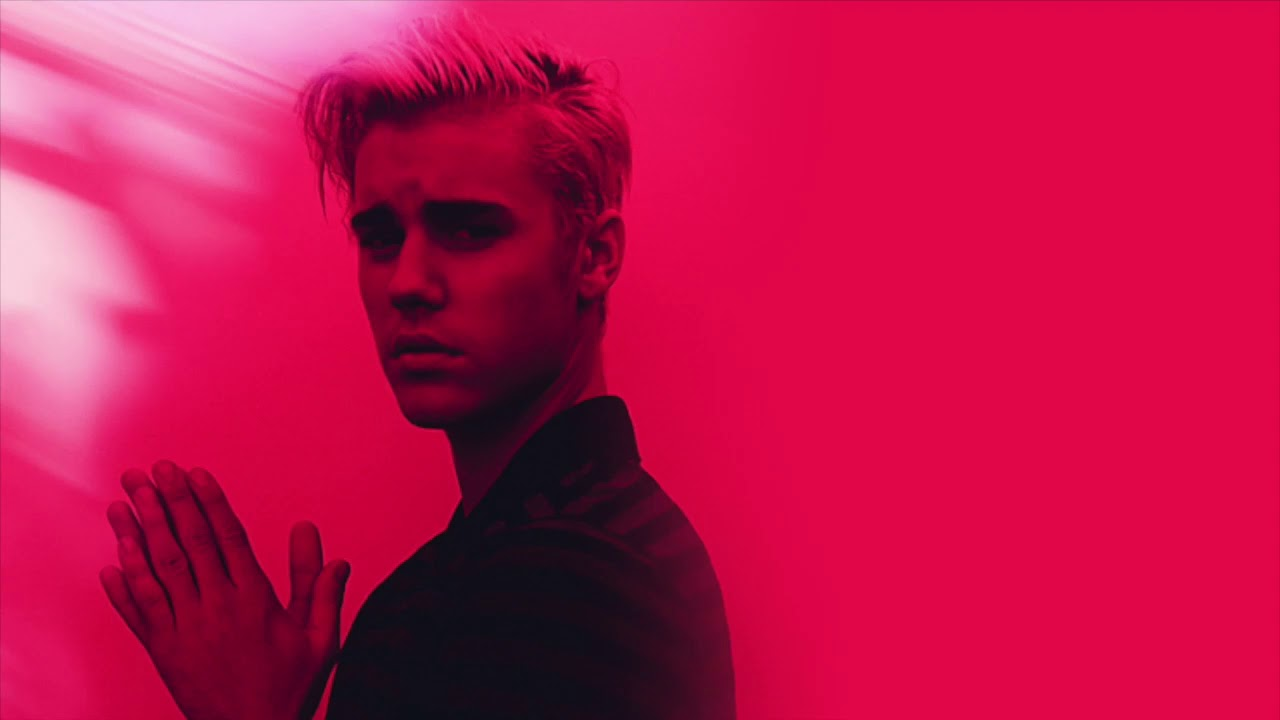 """Justin Bieber Tumblr Backgrounds 2018 67 Images: FREE Justin Bieber """"My Heart"""" Type Beat"""