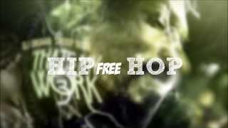 Snoop Dogg ft Kokane Black Hef E White - Aint It Man