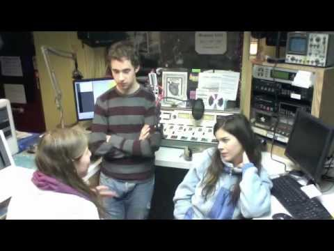 COM 322: Television Culture - Across Campus - University of Puget Sound