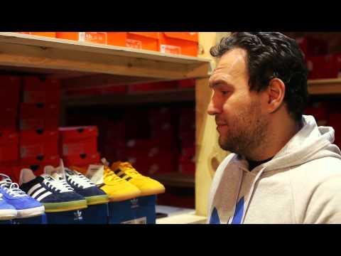 Май 2015. Новинки RockAir. Кроссовки adidas Originals. НОВЫЙ СЕЗОН!!
