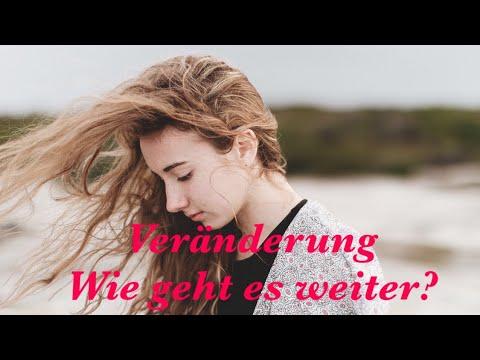 ❤️❤️❤️Prophezeiung: Seine Gefühle Für Dich In Zukunft /Kartenlegen /Hellsehen/Liebesorakel