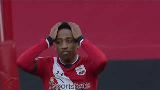 Southampton vs Man United 2:3   Pregled Utakmice   SPORT KLUB FUDBAL