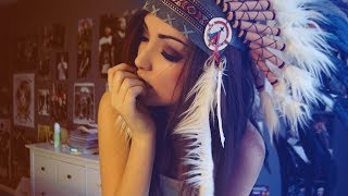 Electro Pop Music Mix 2018 | Party Remix of Popular Songs | Top Charts