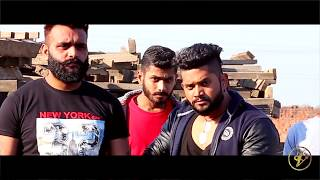 Warning Full Song || Mahee Gill || Aagaaz Records || Latest Punjabi Songs 2016 || Aagaaz Records