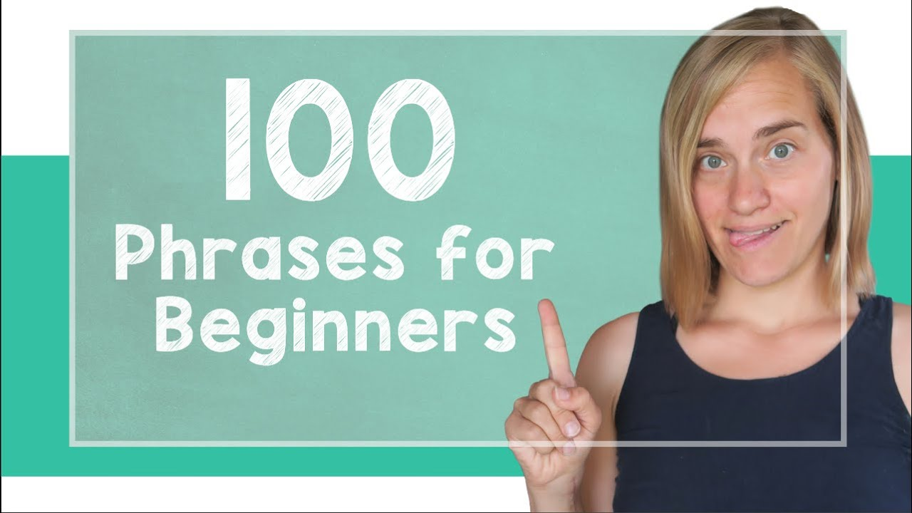 lingoni GERMAN (115) - 100+ Essential German Phrases for Advanced Beginners - A2