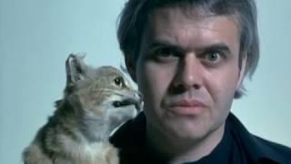 Чужой 1979 Восьмой Пассажир   Дизайн существа документальный фильм