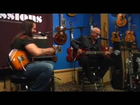 guitar center sessions john petrucci intro youtube. Black Bedroom Furniture Sets. Home Design Ideas