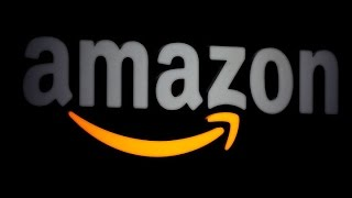 Why Amazon's Spending $970M on Twitch