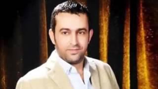 Na3eem El Sheikh   Chlonak 2016 نعيم الشيخ    شلونك