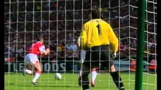 Download Video Arsenal vs Newcastle FA cup final 1998 highlights MP3 3GP MP4