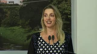 Sesso Solene - Dia da Associao Associao Brasil Soka Gakkai Internacional