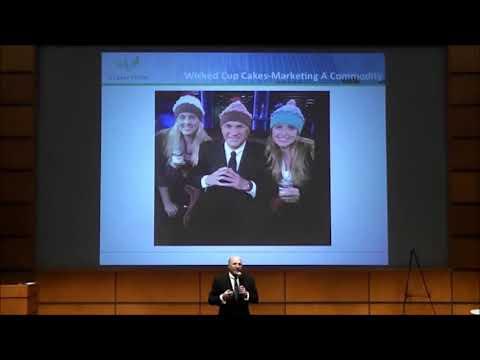 Kevin O'Leary Speaker | PDA Speakers