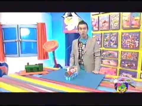 Castillos de carton - 4 1