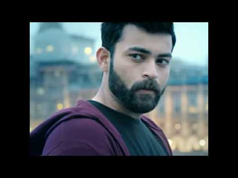 Awesome ringtone of varun tej's Tholiprema movie.